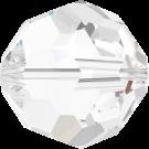 Swarovski Beads 5000 5MM Crystal
